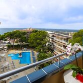 4R Playa Park Hotel Picture 5