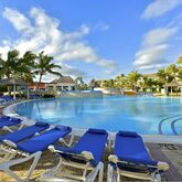 Iberostar Mojito Resort Hotel Picture 11