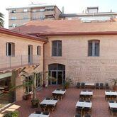 Checkin Valencia Hotel Picture 5