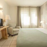 Carvoeiro Sol Hotel Picture 2