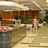 Hotel Carolina Picture 7