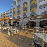 Alagoamar Hotel Apartments Picture 5