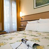Les Jardins de Montmartre Hotel Picture 5
