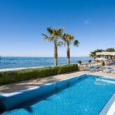 Perla Marina Hotel Picture 2