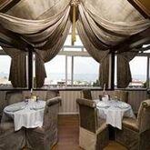Avicenna Hotel Picture 6