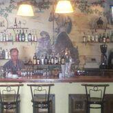 Castillo Sancho Panza Hostal Picture 3