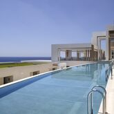 Mayia Exclusive Resort & Spa - Adults Only Picture 8