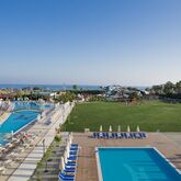 Kahya Aqua Resort And Spa Picture 6