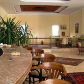 Sevki Bey Hotel Picture 7
