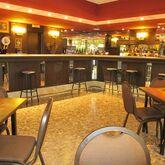 Los Delfines Hotel Picture 9