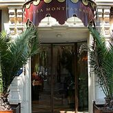 Villa Montparnasse Hotel Picture 3