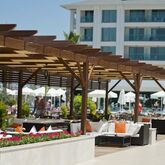 Novia Dionis Hotel Belek Picture 13