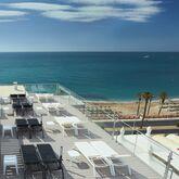 Las Arenas Hotel Picture 12