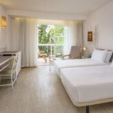 INNSiDE by Melia Cala Blanca - Adults Only Picture 3