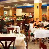 ClubHotel Riu Buena Vista Hotel Picture 4