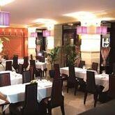 Castiglione Hotel Picture 3