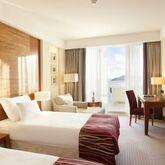 Croatia Hotel Picture 4