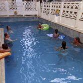 Kleopatra Bebek Hotel Picture 7
