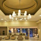 Kipriotis Hippocrates Hotel Picture 4