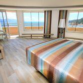 Turunc Premium Hotel Picture 3