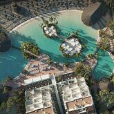 Holidays at Maspalomas Princess Hotel in Maspalomas, Gran Canaria