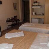Ammon Garden Hotel Picture 4