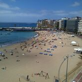 RK Luz Playa Suites Picture 0
