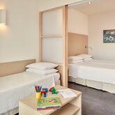 Mikri Poli Hotel Picture 4