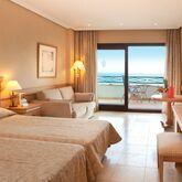 Sh Villa Gadea Hotel Picture 5
