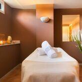 Hotel Fuerte Conil - Resort Picture 9