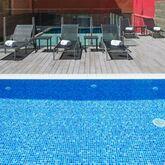 Catalonia Sagrada Familia Hotel Picture 0