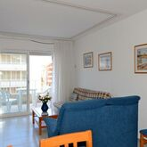 Illa Mar d'Or Apartments Picture 11