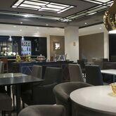 Abba Balmoral Hotel Picture 7