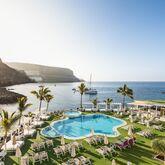 THE Hotel Puerto De Mogan Picture 0