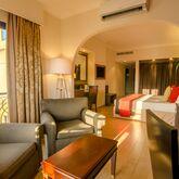 Victoria Hotel Picture 7