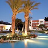 Rodos Palace Hotel Picture 19