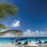 Divi Southwinds Beach Resort Picture 6