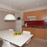 Altamadores Apartments Picture 6