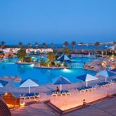 Sunrise Royal Makadi Aqua Resort Picture 8