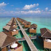 Meeru Island Resort Picture 0