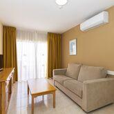 Villa De Adeje Beach Picture 8
