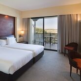 Islantilla Golf Resort Hotel Picture 8