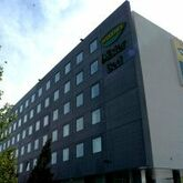 Mister Bed City Torcy Hotel Picture 0