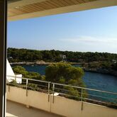 Blau Porto Petro Beach Resort & Spa Picture 6