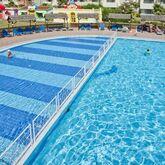 Kipriotis Village Resort Hotel Picture 4
