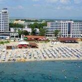 Globus Hotel Picture 0