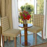 Eken Resort Hotel Picture 18