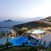 Yasmin Bodrum Resort Picture 4