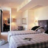 Warwick Paris Hotel Picture 8