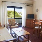 AlvorMar Apartments Picture 6